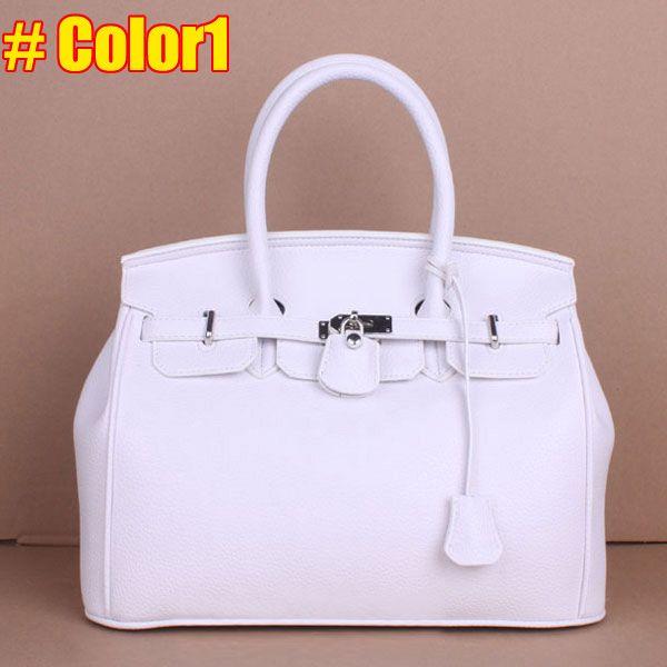 Bolsa Longchamp Branca : Bolsa branca pink cookie store